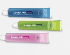 Topical Cream Aburaihan